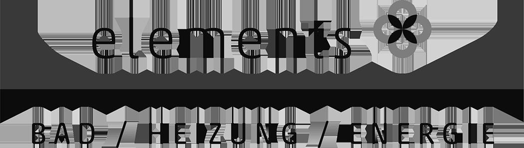elements-logo