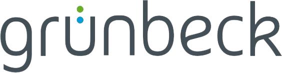 gruenbeck-logo