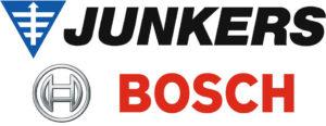 junkers-bosch
