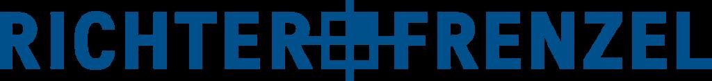 richter-frenzel-logo